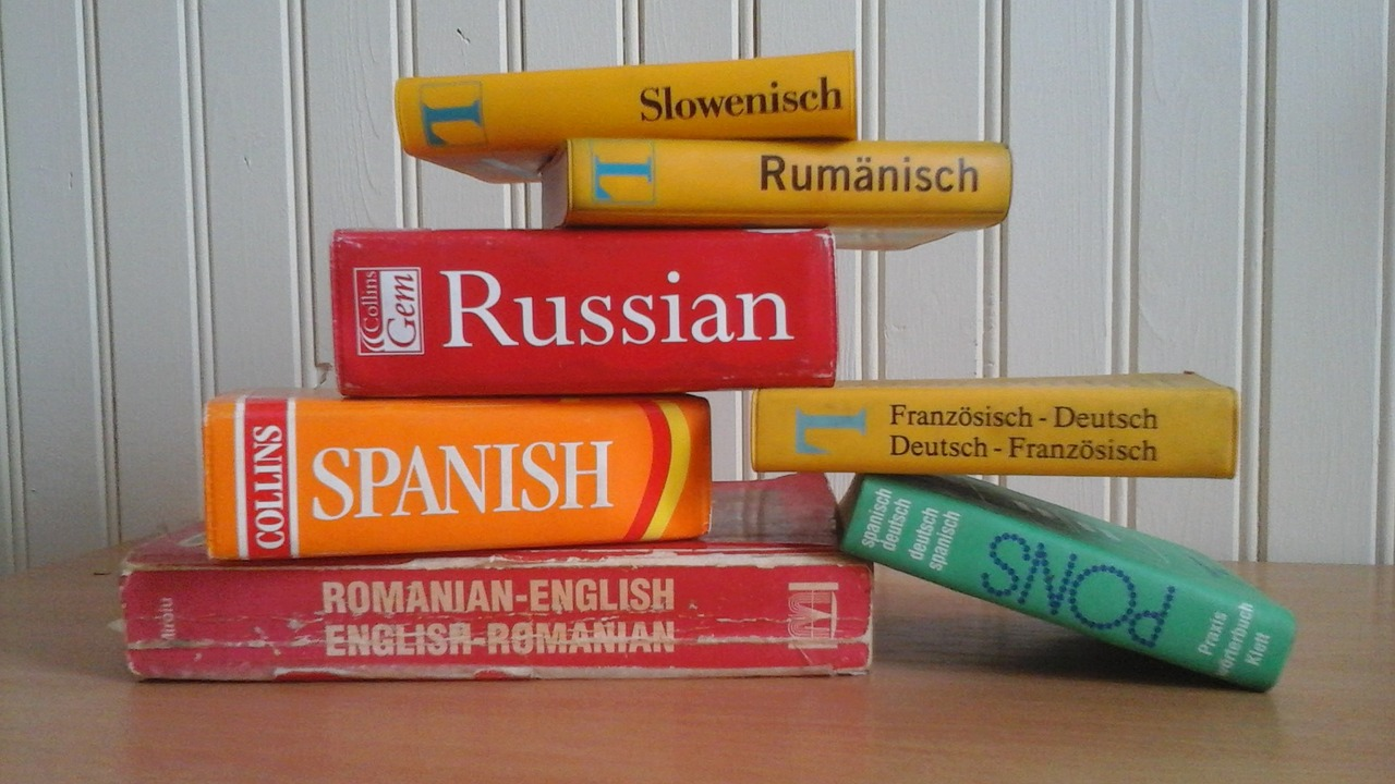 I provide translation services into French and/or Swiss French from both languages English and German.